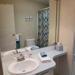 guest bathroom B