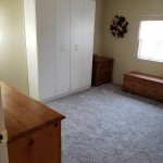 guest bedroom A