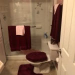 Guest Bath A