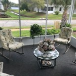 fla room_porch