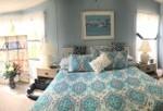 master bedroom panoramic
