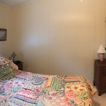 2nd BR Pano