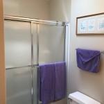 Hall Bath B