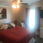 Guest Room A