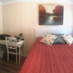 Guest Room Pano